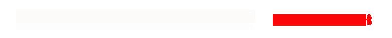 郑州亚博体育yabo88在线ios厂家_厂房通风降温设备安装_河南工业亚博体育yabo88在线ios供应商_许昌蒸发式冷气机_洛阳湿帘亚博体育yabo88在线ios出售_开封车间降温设备销售商_周口yabo体育下载亚博官网首页直销-郑州东原厂房通风降温设备有限公司