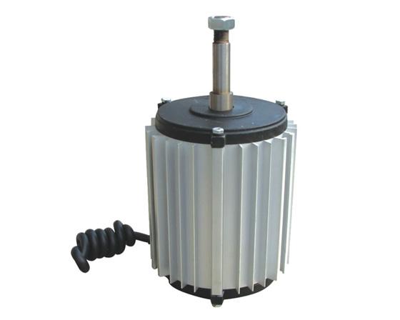 西平亚博体育yabo88在线ios专用电机