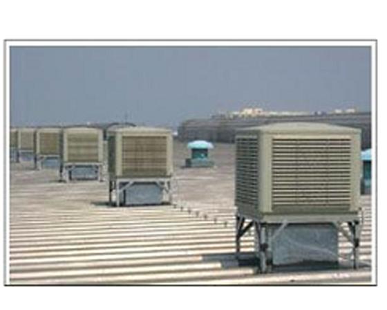 亚博体育yabo88在线ios环保空调通风管道