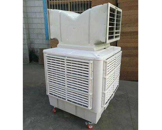 洛阳节能环保空调