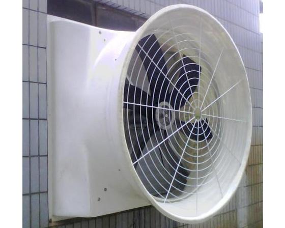 玻璃钢yabo体育下载亚博官网首页厂家