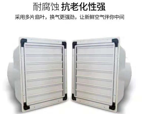 栾川yabo体育下载亚博官网首页